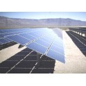 For sale  3 x solar project in Brazil