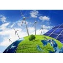 Looking renewable energy projects we do epc and financ